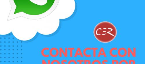 Nou Servei de Comunicació
