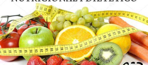 Asesoramiento Nutricional i Dietético
